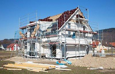Easytec-Produkte-Home