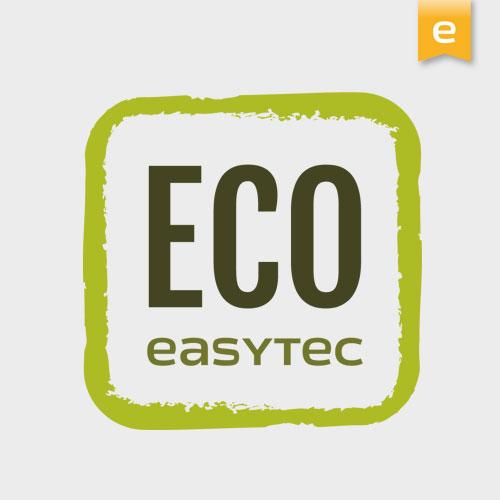 easytec eco für Plasmafilter, Umluftboxen und KWL Lüftung
